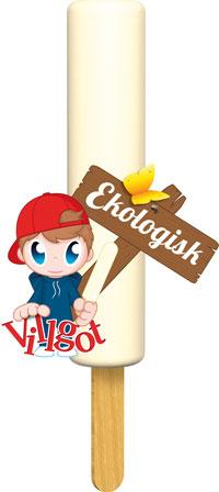 Villgot