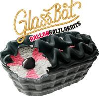 Glassbåt-HS