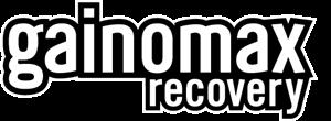 Gainomax ®