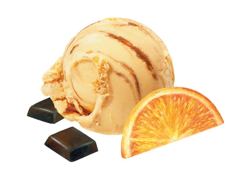 10202-graeddglass-apelsinchoklad-5-liter.png