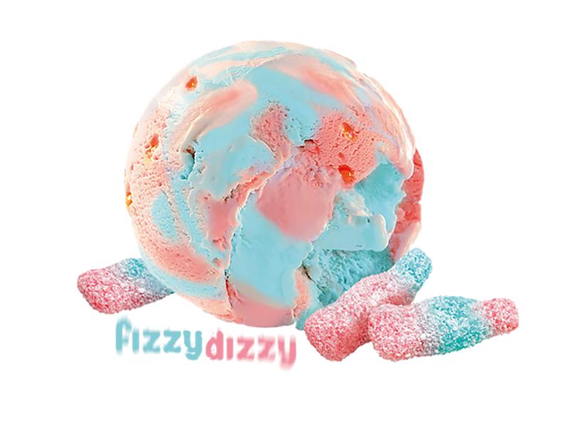 10210-graeddglass-fizzydizzy-5-liter.png