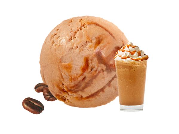 10322-graddglass-caramel-latte-5-liter.png