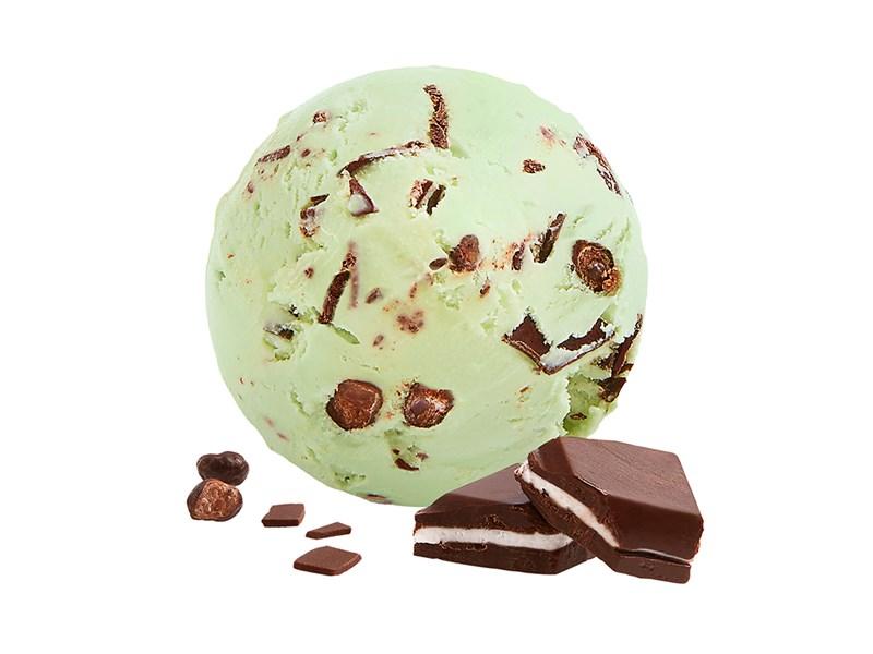 10325-graddglass-mintchoklad-5-liter.jpg