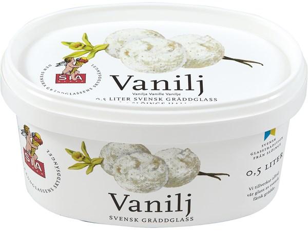 2110-vanilj.jpg
