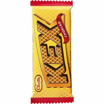 Kexchoklad-e1610662848308.jpg