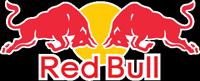Redbull ®