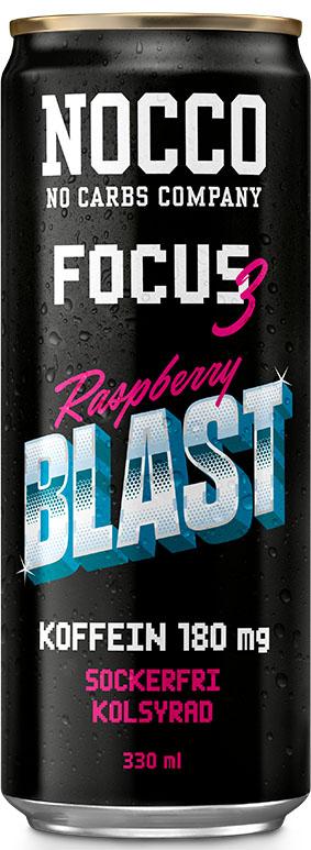SE_NOCCO_Rasberry_Blast_2.jpg