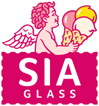 SIA Glass ®
