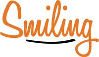 Smiling ®