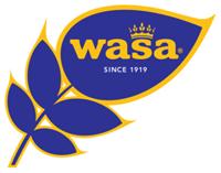 Wasa ®